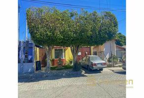 Foto de terreno habitacional en venta en  , plaza otay, tijuana, baja california, 0 No. 01