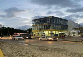 Foto de local en venta en plaza paraiso, avenida 10 sur , playa del carmen centro, solidaridad, quintana roo, 17844043 No. 01