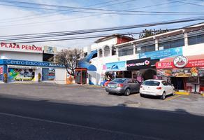 Foto de local en renta en plaza pericón , miraval, cuernavaca, morelos, 18882169 No. 01