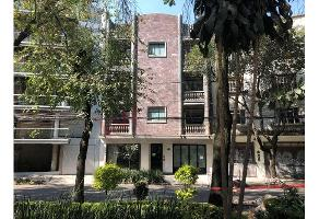 Foto de local en renta en plaza popocatepetl 45, hipódromo condesa, cuauhtémoc, df / cdmx, 10758283 No. 01