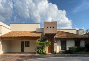 Foto de casa en venta en plaza principal , jardines del campestre, león, guanajuato, 0 No. 01