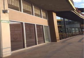 Foto de local en venta en plaza q7001 , centro sur, querétaro, querétaro, 18597503 No. 01