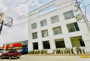 Foto de edificio en venta en  , plaza revolución, monterrey, nuevo león, 0 No. 01