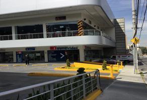 Foto de local en renta en plaza rotherdam , hacienda del parque 1a sección, cuautitlán izcalli, méxico, 10067312 No. 01