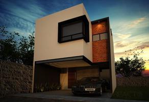 Foto de casa en venta en plaza san diego 10, san diego, san andrés cholula, puebla, 6476054 No. 01