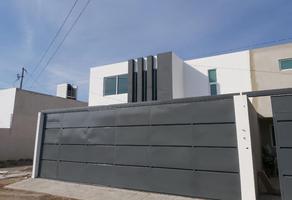 Foto de casa en venta en plaza san diego 101, cholula de rivadabia centro, san pedro cholula, puebla, 0 No. 01