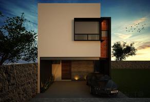 Foto de casa en venta en plaza san diego 12, san diego, san andrés cholula, puebla, 6342281 No. 01