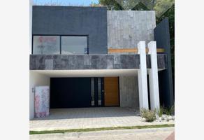 Foto de casa en venta en plaza san diego -, san diego, san pedro cholula, puebla, 19956684 No. 01