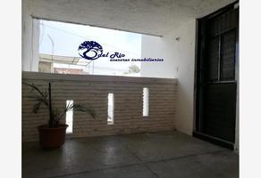 Foto de departamento en venta en plaza san dominguito 2a, infonavit la margarita, puebla, puebla, 0 No. 01