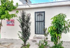 Foto de casa en venta en plaza san esteban 179, saltillo 2000, saltillo, coahuila de zaragoza, 0 No. 01