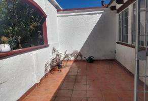 Foto de oficina en renta en plaza san jacinto 0, san angel, álvaro obregón, df / cdmx, 0 No. 01