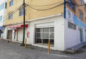 Foto de local en renta en plaza san judas tadeo 1, cuautitlán izcalli centro urbano, cuautitlán izcalli, méxico, 0 No. 01
