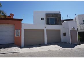 Foto de casa en renta en plaza san marcos 6505, las plazas, tijuana, baja california, 0 No. 01