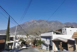 Foto de casa en venta en plaza santa maría la redonda , ciudad satélite, monterrey, nuevo león, 0 No. 01