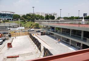 Foto de local en renta en plaza santa monica , las margaritas, tlalnepantla de baz, méxico, 20120351 No. 01