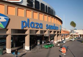 Foto de local en renta en plaza sendero 24 , gral. escobedo centro, general escobedo, nuevo león, 0 No. 01