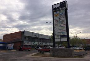 Foto de local en renta en plaza senderos 400 0, residencial senderos, torreón, coahuila de zaragoza, 8954038 No. 01