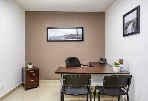 Foto de oficina en renta en plaza victoria, avenida jesús del monte 39, jesús del monte, cuajimalpa de morelos, df / cdmx, 11612496 No. 01