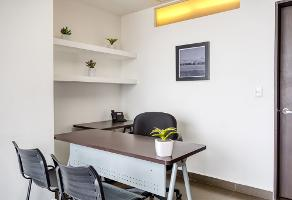 Foto de oficina en renta en plaza victoria, avenida jesús del monte 39, jesús del monte, cuajimalpa de morelos, df / cdmx, 11612508 No. 01