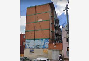 Foto de departamento en venta en plaza wagner 102, centro (área 2), cuauhtémoc, df / cdmx, 0 No. 01