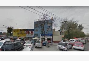 Foto de departamento en venta en plaza wagner 102, peralvillo, cuauhtémoc, df / cdmx, 0 No. 01