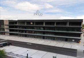 Foto de local en renta en plaza zielo , desarrollo habitacional zibata, el marqués, querétaro, 0 No. 01
