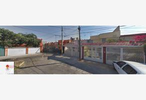 Foto de casa en venta en  , plazas de aragón, nezahualcóyotl, méxico, 12909150 No. 01