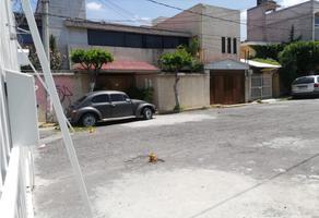 Foto de casa en venta en  , plazas de aragón, nezahualcóyotl, méxico, 15210403 No. 01