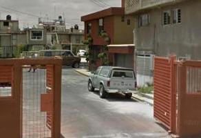 Foto de casa en venta en  , plazas de aragón, nezahualcóyotl, méxico, 16814721 No. 01