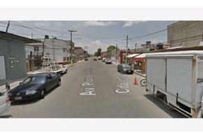 Foto de departamento en venta en  , plazas de aragón, nezahualcóyotl, méxico, 19139980 No. 01