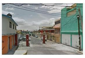Foto de casa en venta en  , plazas de aragón, nezahualcóyotl, méxico, 19140142 No. 01
