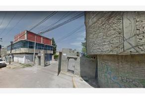 Foto de casa en venta en  , plazas de aragón, nezahualcóyotl, méxico, 19189161 No. 01