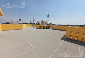 Foto de departamento en renta en  , plazas de aragón, nezahualcóyotl, méxico, 0 No. 01