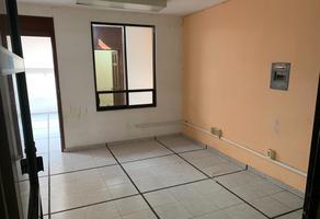 Foto de departamento en venta en  , plazas de aragón, nezahualcóyotl, méxico, 20989261 No. 01