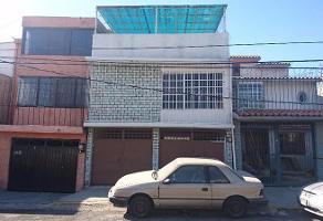 9fd8660221c3d Casas en venta en Plazas de Aragón