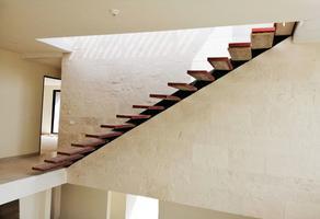 Foto de casa en venta en  , plazas del condado, atizapán de zaragoza, méxico, 15281011 No. 01