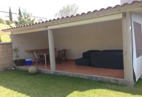 Foto de casa en venta en  , plazas del condado, atizapán de zaragoza, méxico, 15940902 No. 01