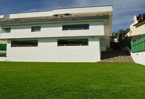Foto de casa en venta en  , plazas del condado, atizapán de zaragoza, méxico, 16631333 No. 01