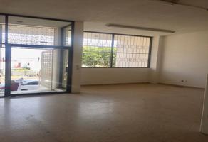 Foto de edificio en venta en  , plazas del sol 1a sección, querétaro, querétaro, 0 No. 01