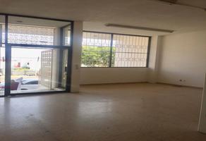 Foto de edificio en renta en  , plazas del sol 1a sección, querétaro, querétaro, 0 No. 01