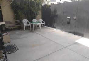 Foto de casa en venta en  , plazas del sol 2a sección, querétaro, querétaro, 14034217 No. 05