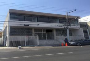 Foto de edificio en renta en  , plazas del sol 2a sección, querétaro, querétaro, 7814205 No. 01
