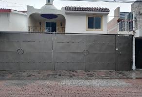 Foto de casa en venta en  , plazas del sol 3a sección, querétaro, querétaro, 0 No. 01