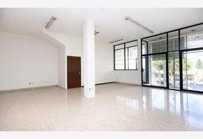 Foto de oficina en venta en  , plazas del sol 3a sección, querétaro, querétaro, 0 No. 01