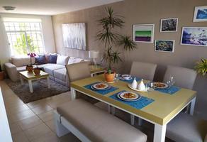 Foto de casa en venta en plazas , las plazas, zumpango, méxico, 16064746 No. 01