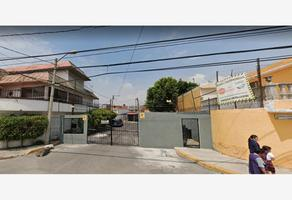 Foto de casa en venta en plazuela 13 de avenida plaza de 3 culturas 0, plazas de aragón, nezahualcóyotl, méxico, 0 No. 01