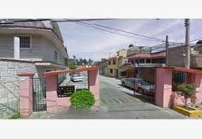 Foto de casa en venta en plazuela 22, plazas de aragón, nezahualcóyotl, méxico, 0 No. 01
