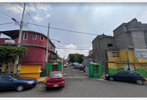 Foto de casa en venta en plazuela 3 000, plazas de aragón, nezahualcóyotl, méxico, 19970746 No. 01