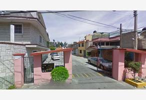 Foto de casa en venta en plazuela 4 000, plazas de aragón, nezahualcóyotl, méxico, 0 No. 01