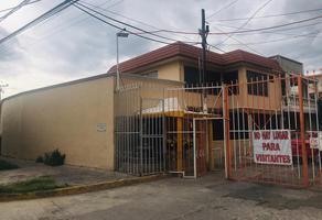 Foto de casa en venta en plazuela 55 lt. 16 manzana xii , los laureles, ecatepec de morelos, méxico, 21892705 No. 01